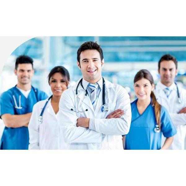 Hồ sơ công bố đủ điều kiện sản xuất trang thiết bị y tế