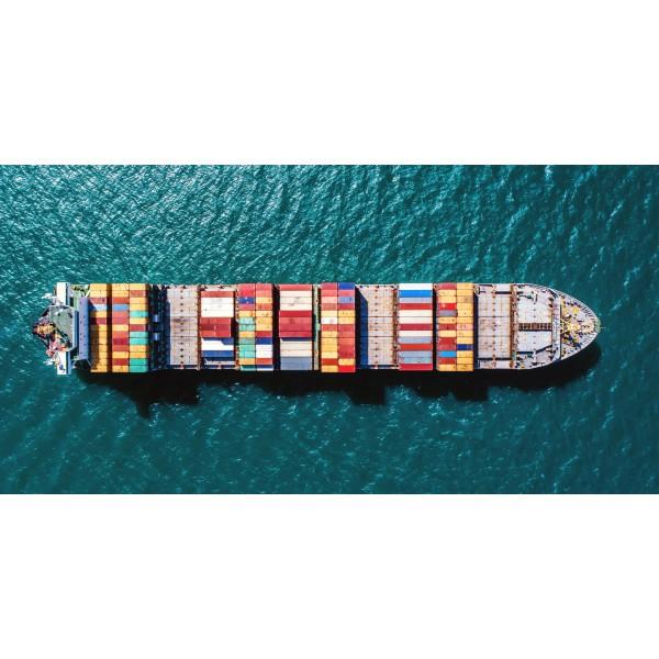 Nên chọn điều khoản vận tải đường biển nào tốt nhất?