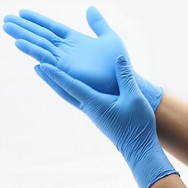 Nhà sản xuất găng tay lớn nhất thế giới đến Việt Nam, doanh nghiệp nội bắt đầu lo ngại