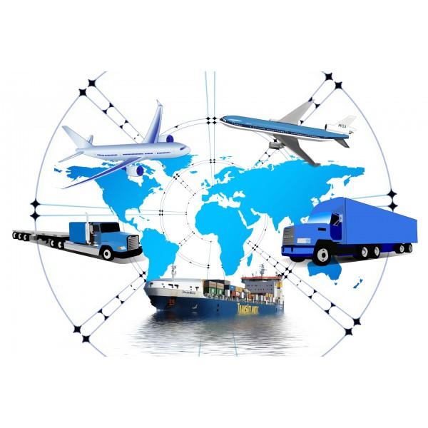 Dịch vụ tư vấn thủ tục và vận chuyển hàng nhập khẩu thiết bị y tế chuyên nghiệp