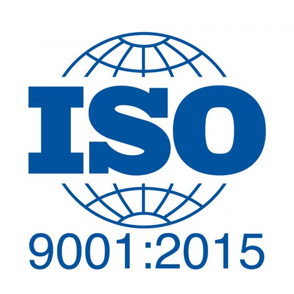 ISO 9001:2015 LÀ GÌ?