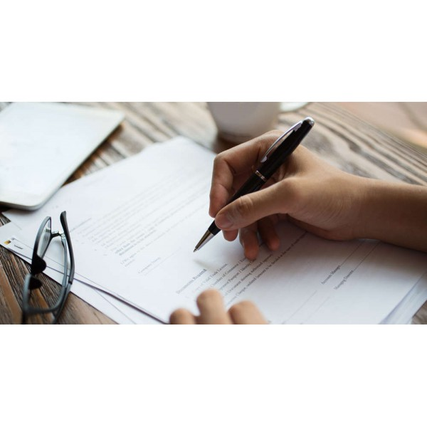 Chi tiết thủ tục xin giấy phép theo thông tư 30 Bộ y tế