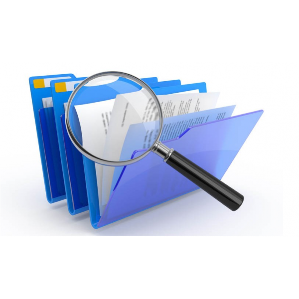 Cập nhập thủ tục đăng ký lưu hành trang thiết bị y tế mới nhất