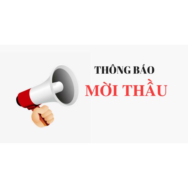 DỊCH VỤ LÀM HỒ SƠ VÀO THẦU GẤP THIẾT BỊ Y TẾ CHUYÊN NGHIỆP