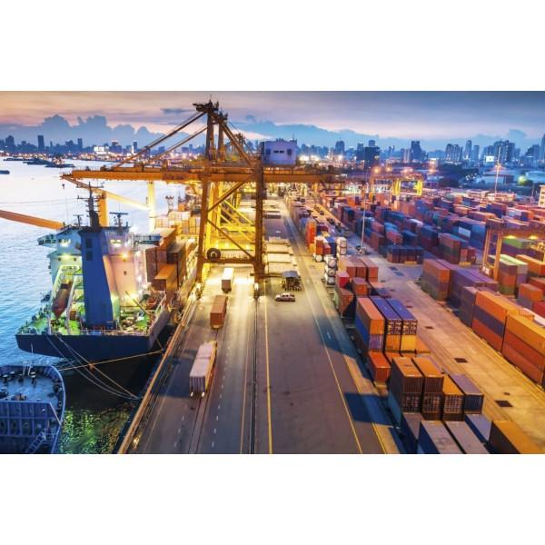 Cách làm thủ tục hải quan nhập khẩu thương mại