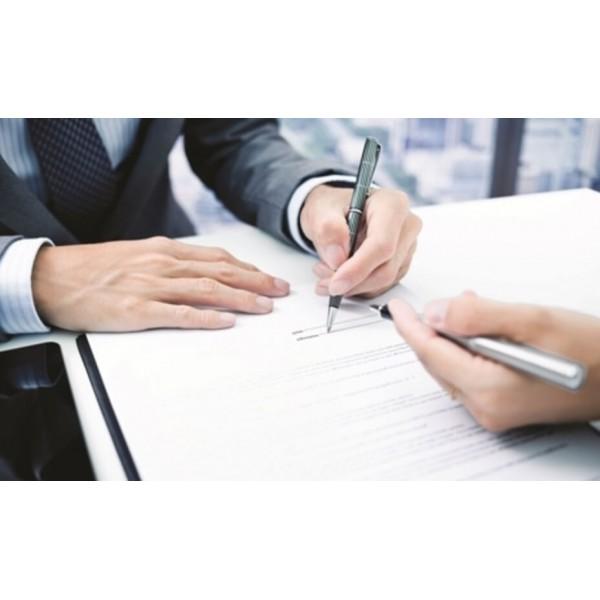 Hướng dẫn thủ tục xin đăng ký giấy phép quảng cáo